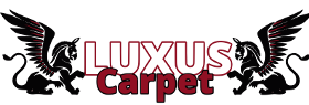 Luxus Carpets